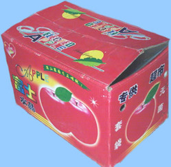 11296654_fruit_box_packing_box_paper_bag_shopping_bag-250x250