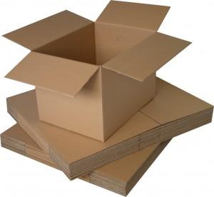 CORRUGATED-BOX_product