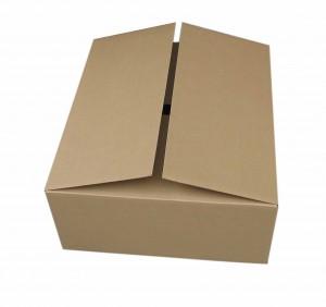 Carton Box_product