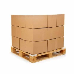corrugated-shipping-box_product