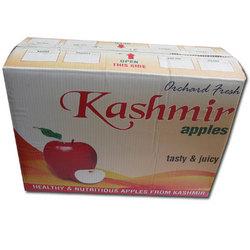 fruit-box-apple1-250x250